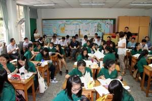 5課程教學觀摩